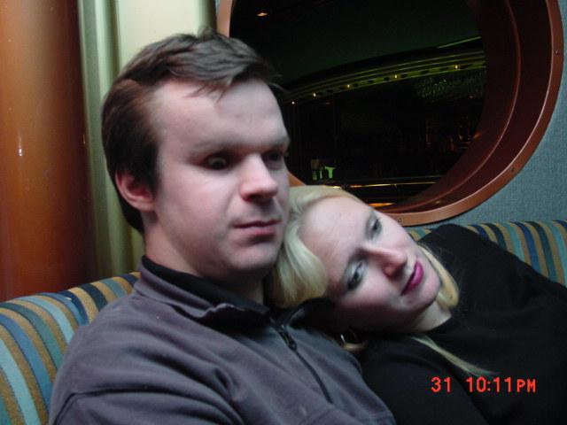 Bild: Joakim Nömell och Maria Nömell