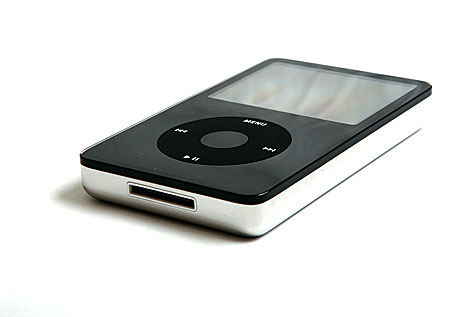 ipod_video_60gb_black