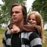 Bild: Joakim Nömell och Denise Nömell