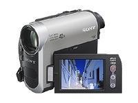 sony-handycam-dcr-hc45e