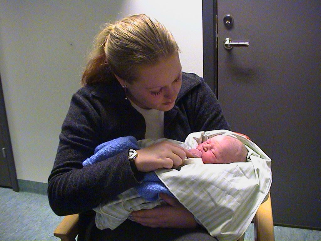Bild: Sandra Lindblad, Emilia Nömell