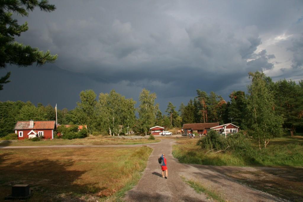 Bild: Rånö