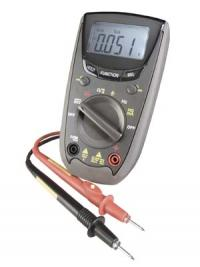 nexxtech-multimeter