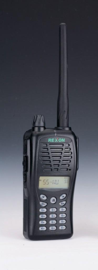 rexon-rl328cq