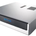 fic-spectra-sp-945ef-htpc