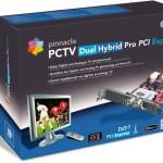 pinnacle-pctv-dual-hybrid-pro-tv-kort