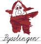 Pysslingen Logotyp