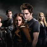 Bild: Twilight