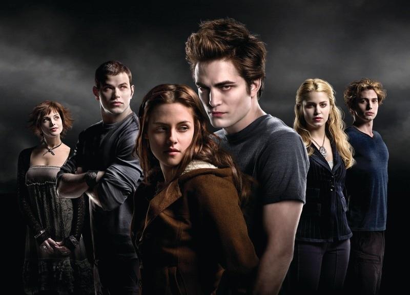 Bild: Twilight