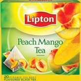 lipton-peach-mango-tea