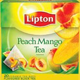 lipton-peach-mango-tea