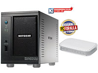 netgear-readynas-duo