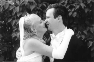 bröllopsfoto2