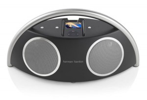 harman-kardon-goplay
