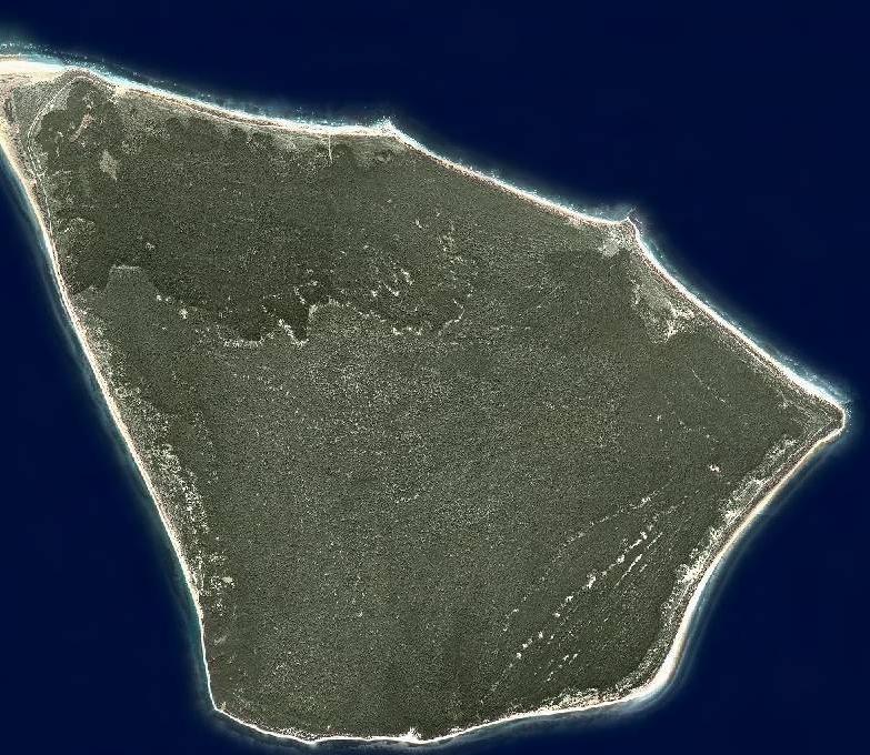 gotska-sandon-satelitbild