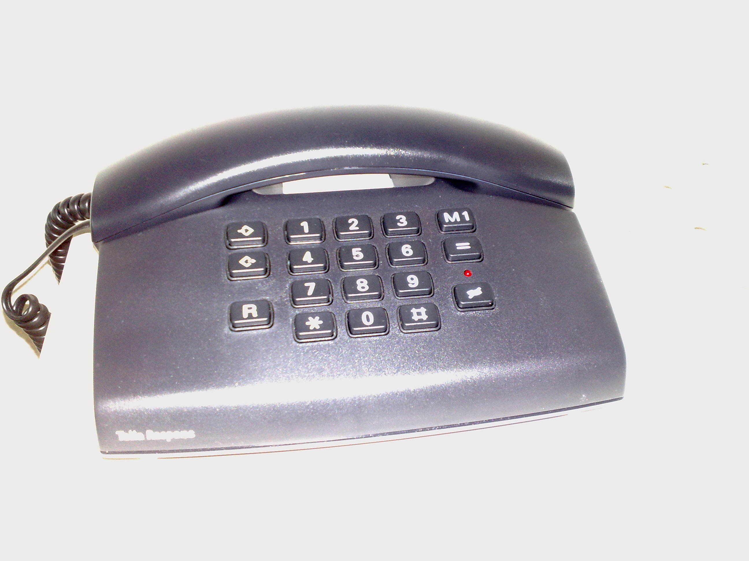 fast telefonabonnemang telia