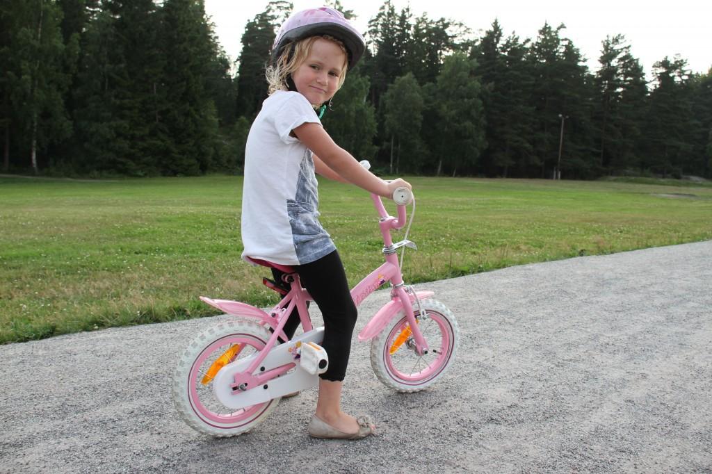 Miranda cyklar