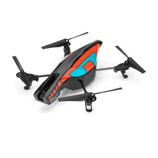 Parrot AR.Drone 2.0 wi-fi quadricopter