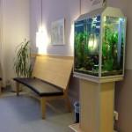 Bild: Astrid Lindgrens Barnsjukhus