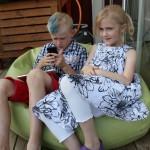Bild: Noha Pålsson och Miranda Nömell