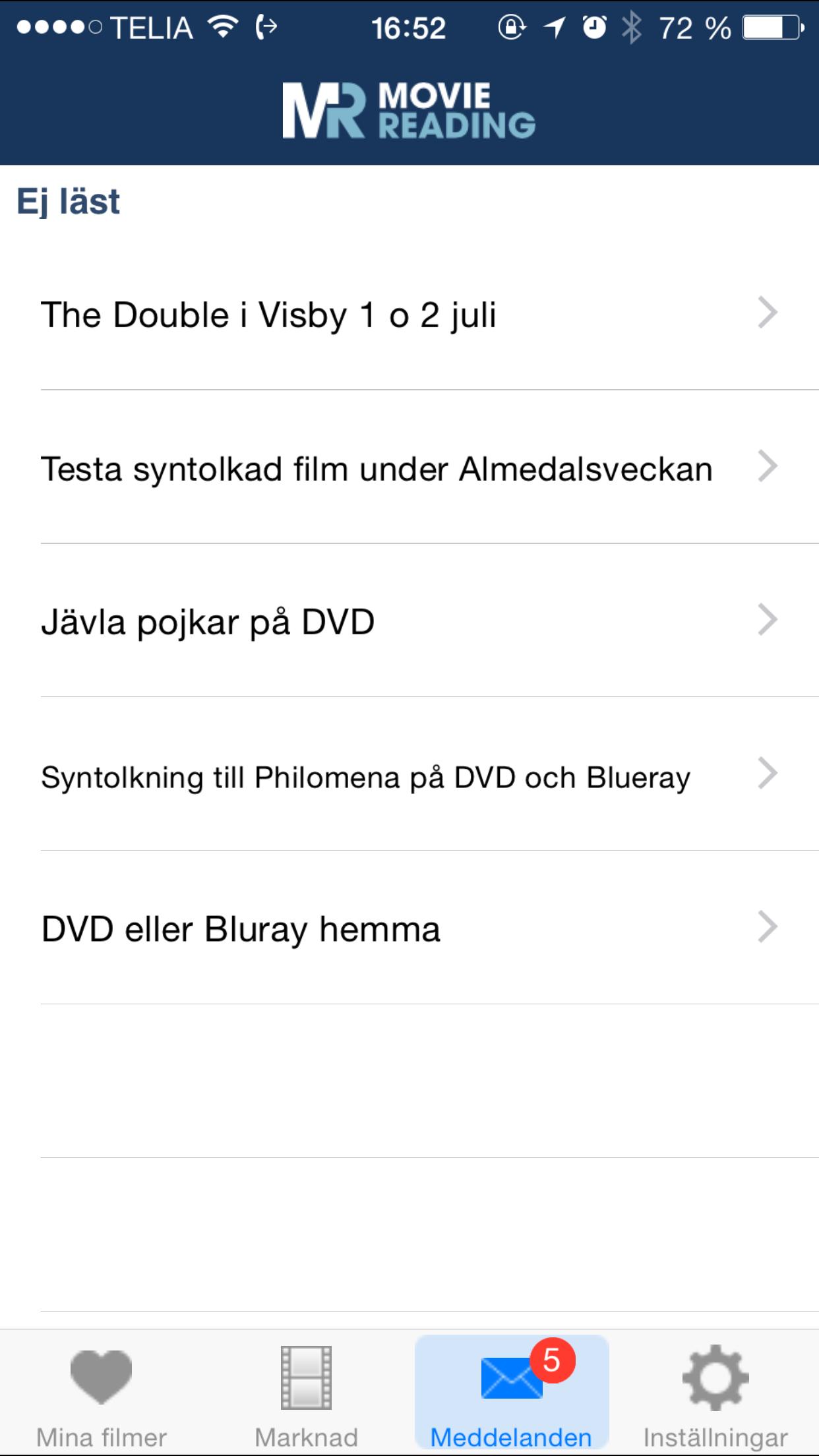 Bild: Skärmdump 1