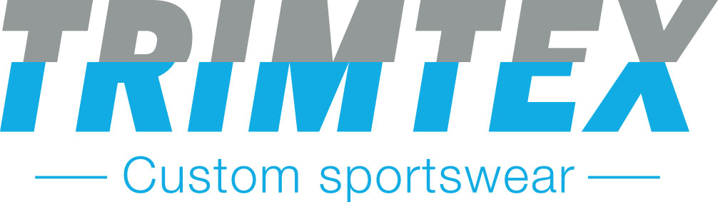 Bild: Trimtex logo